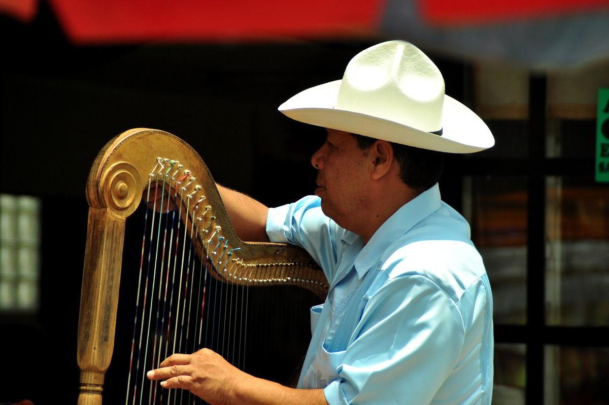 Putovanje-Meksiko-Viva-Mexico (9)