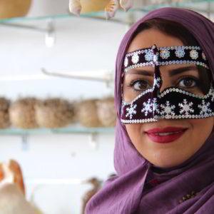 Putovanje Iran: Zov Perzijskog zaljeva