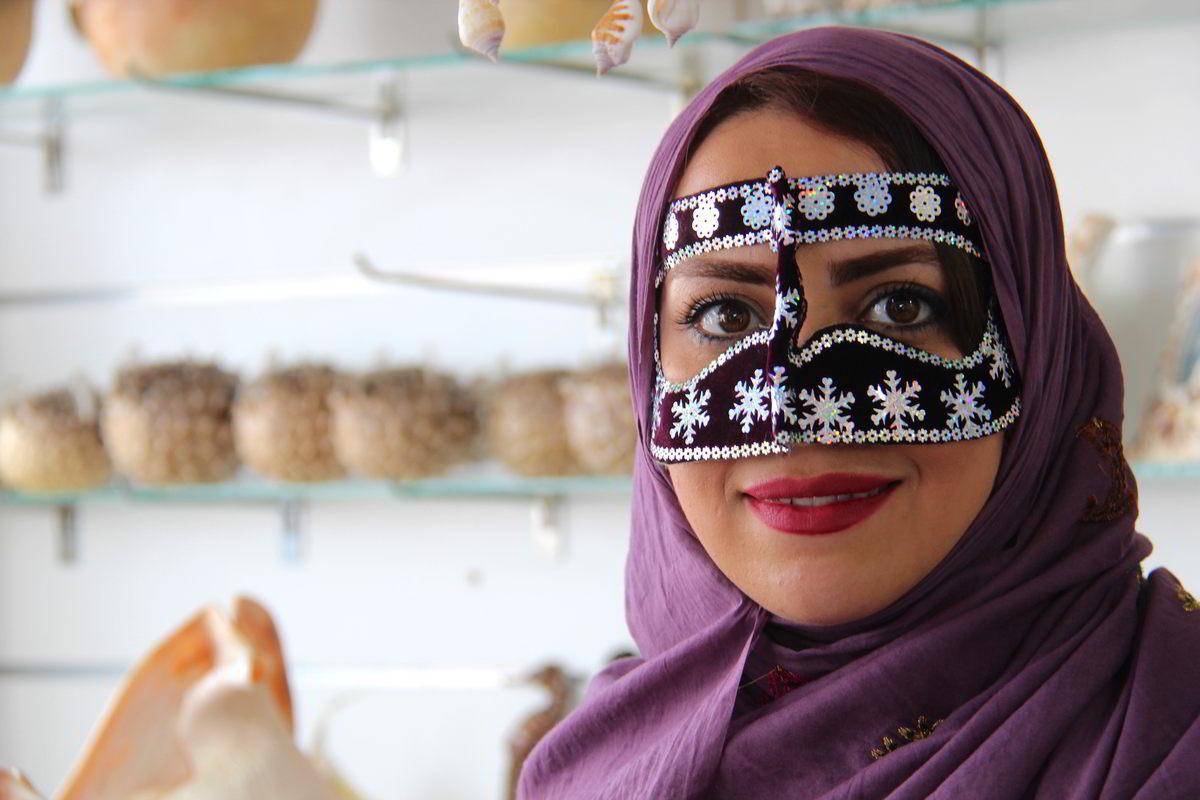 Putovanje Iran: Zov Perzijskog zaljeva Perzepolis putovanja