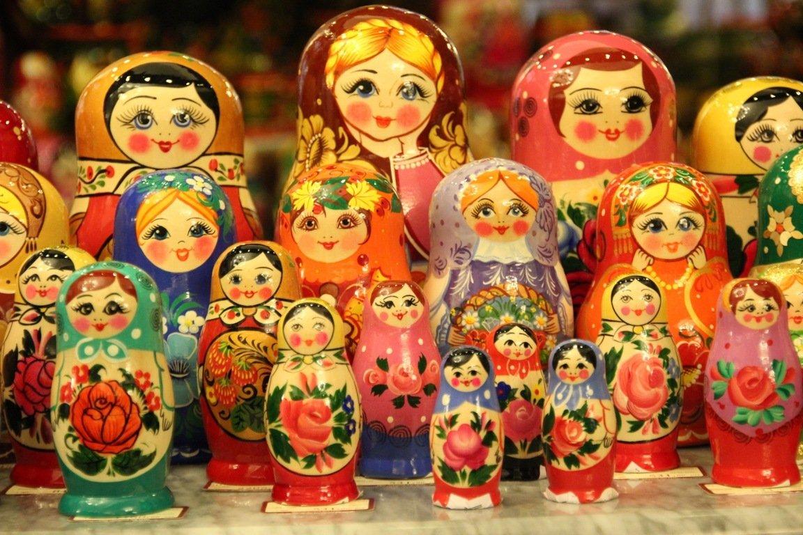 Putovanje Rusija - Novogodisnji praznici u Moskvi i St. Peterburgu (4)