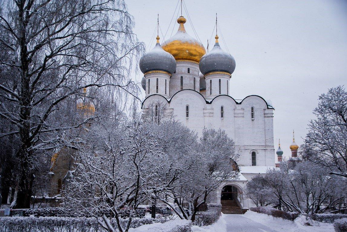Putovanje Rusija - Novogodisnji praznici u Moskvi i St. Peterburgu (7)