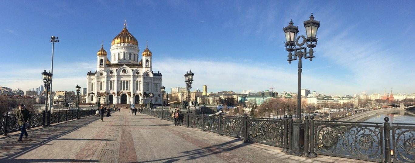 Putovanje Rusija - Novogodisnji praznici u Moskvi i St. Peterburgu (8)