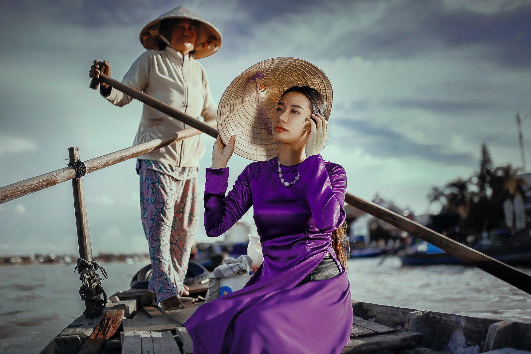 Putovanje-Vijetnam-Otkrij-Vijetnam-od-sjevera-do-juga (17)