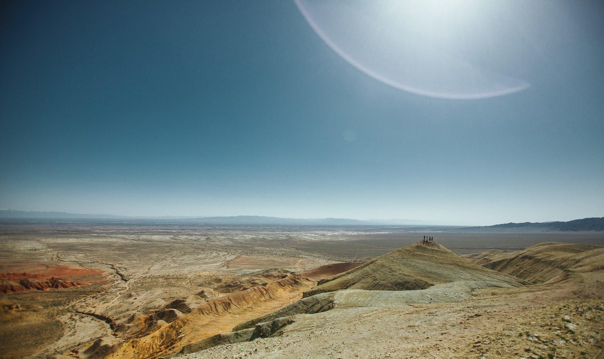 Putovanje Kazahstan - Putevima neistraženih prostranstava (16)