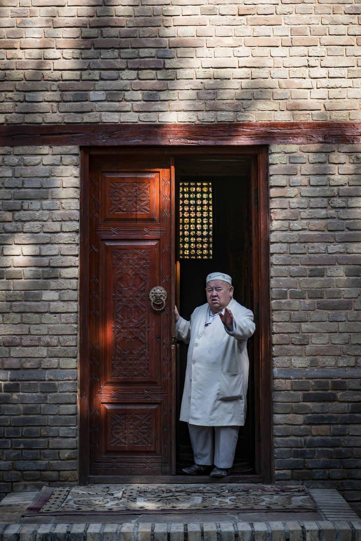 Putovanje Kazahstan - Putevima neistraženih prostranstava (6)