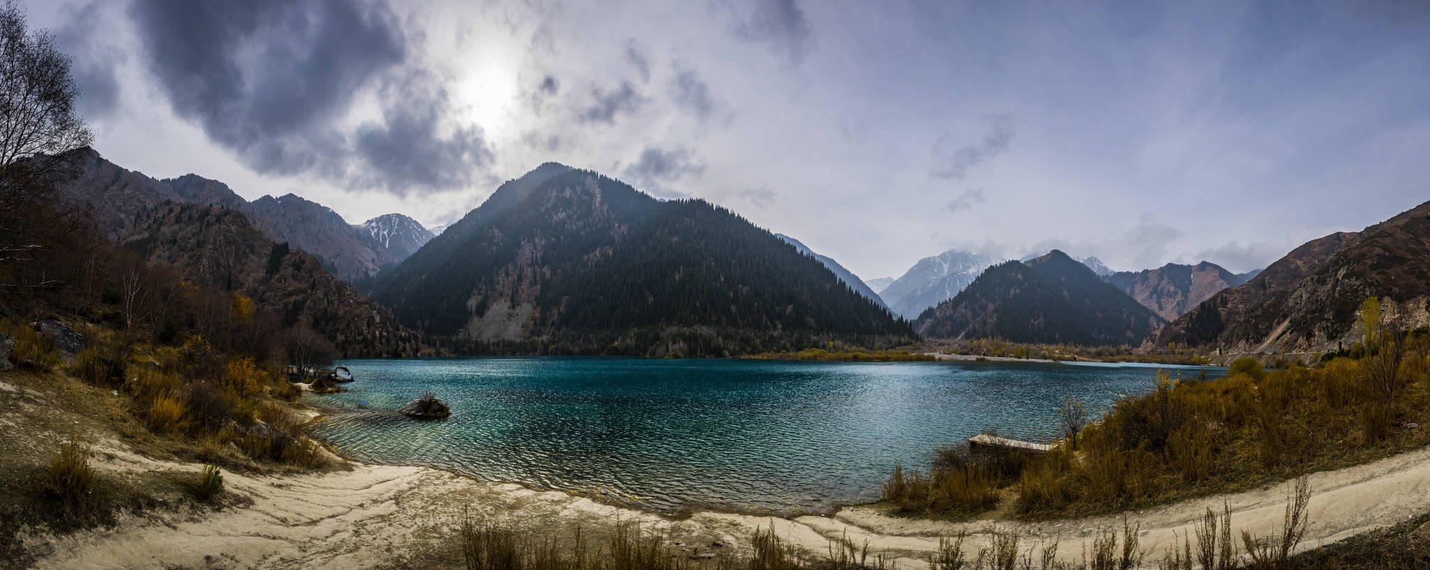 Putovanje Kazahstan - Putevima neistraženih prostranstava (8)