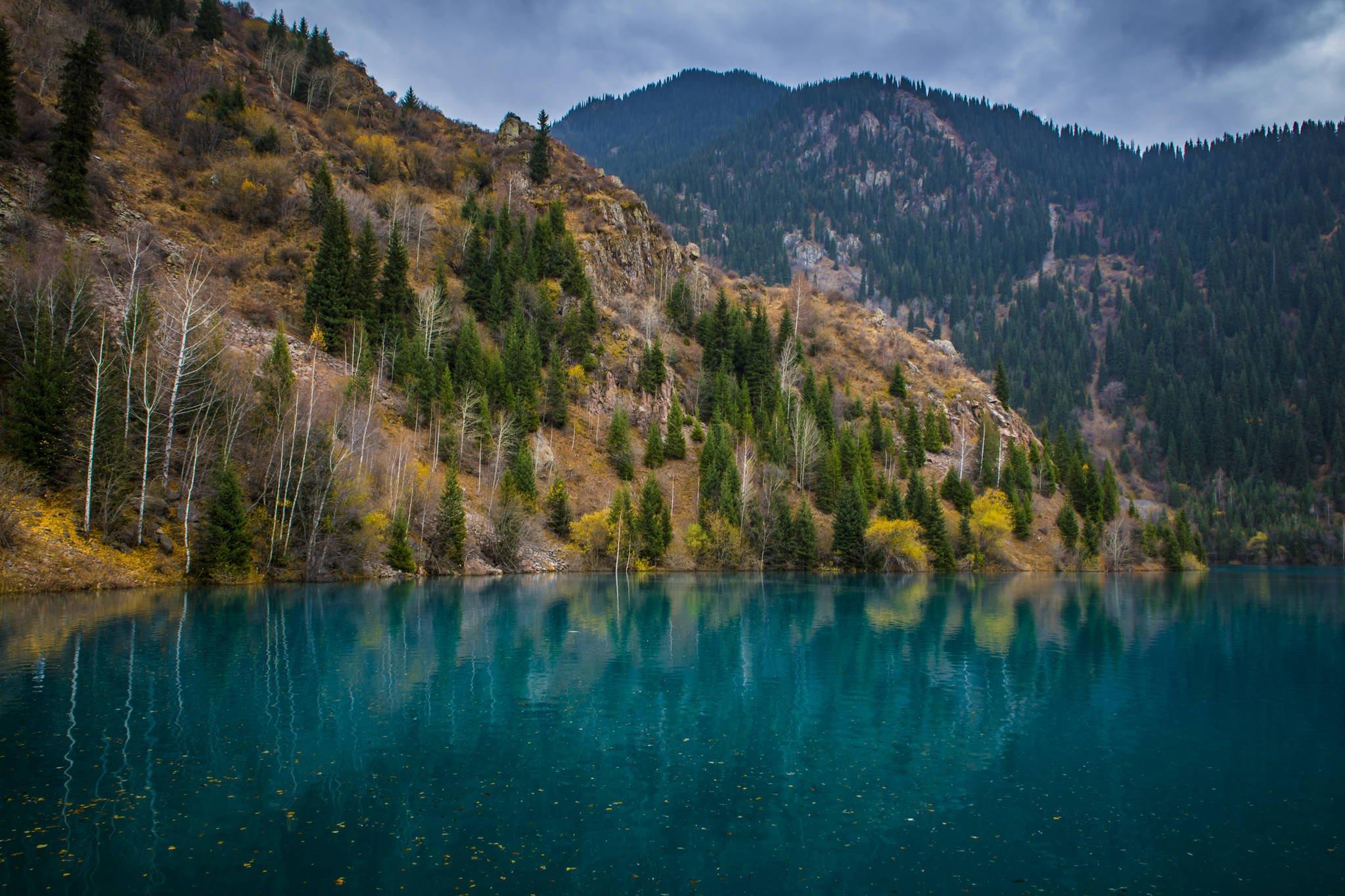 Putovanje Kazahstan - Putevima neistraženih prostranstava (9)
