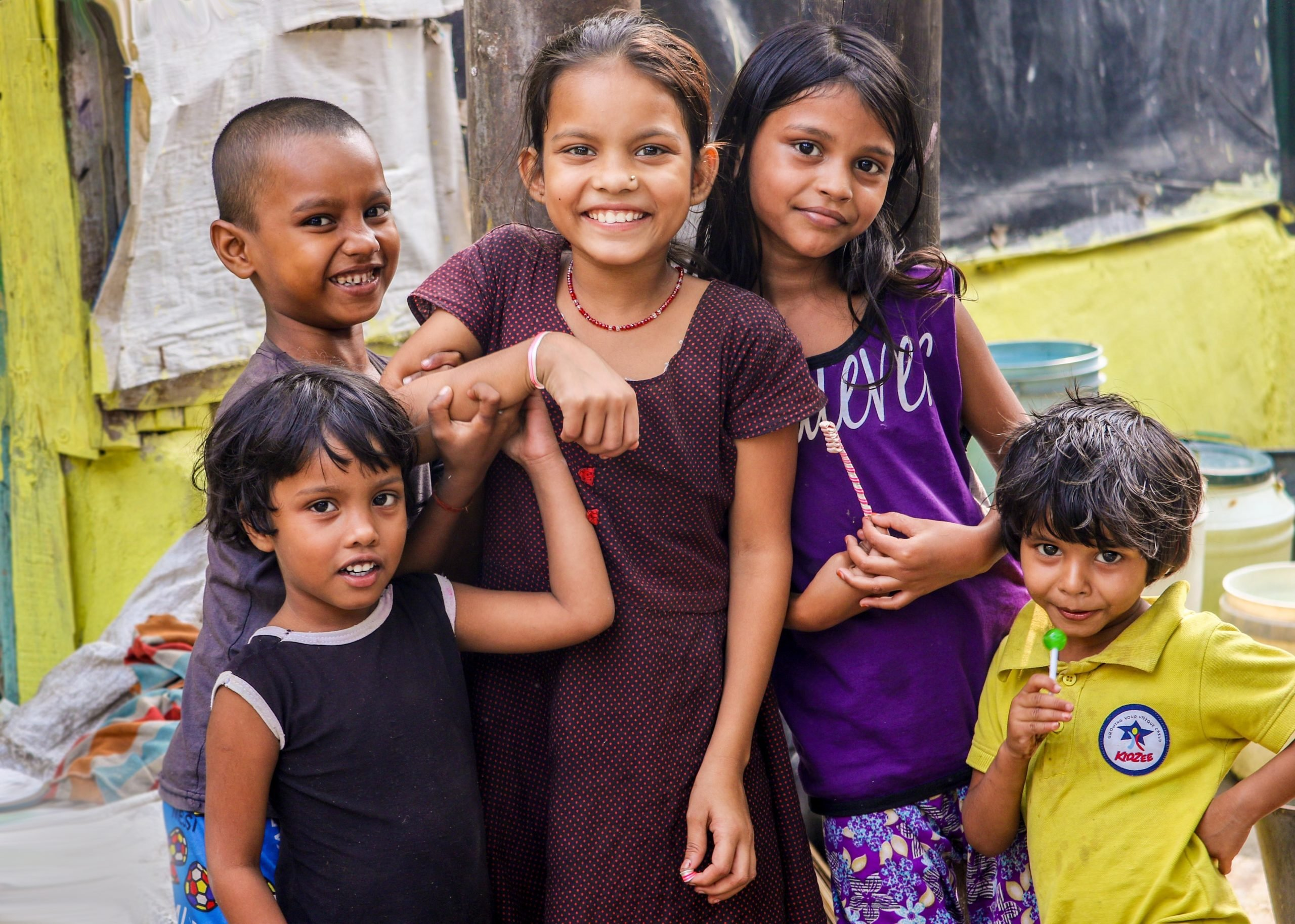 Putovanje Indija - Srce Indije (12)