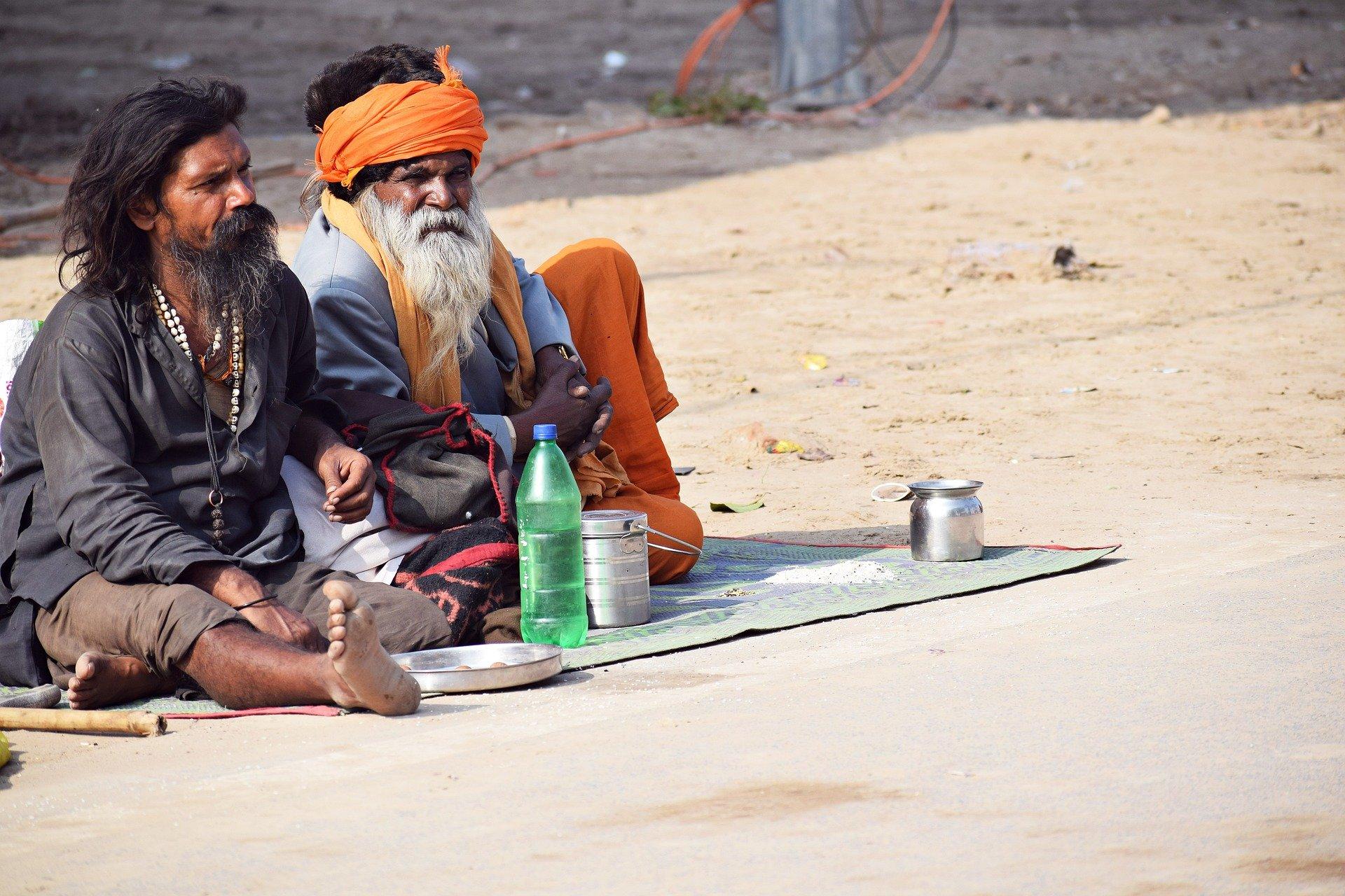 Upoznavanje s indijskim mobitelima