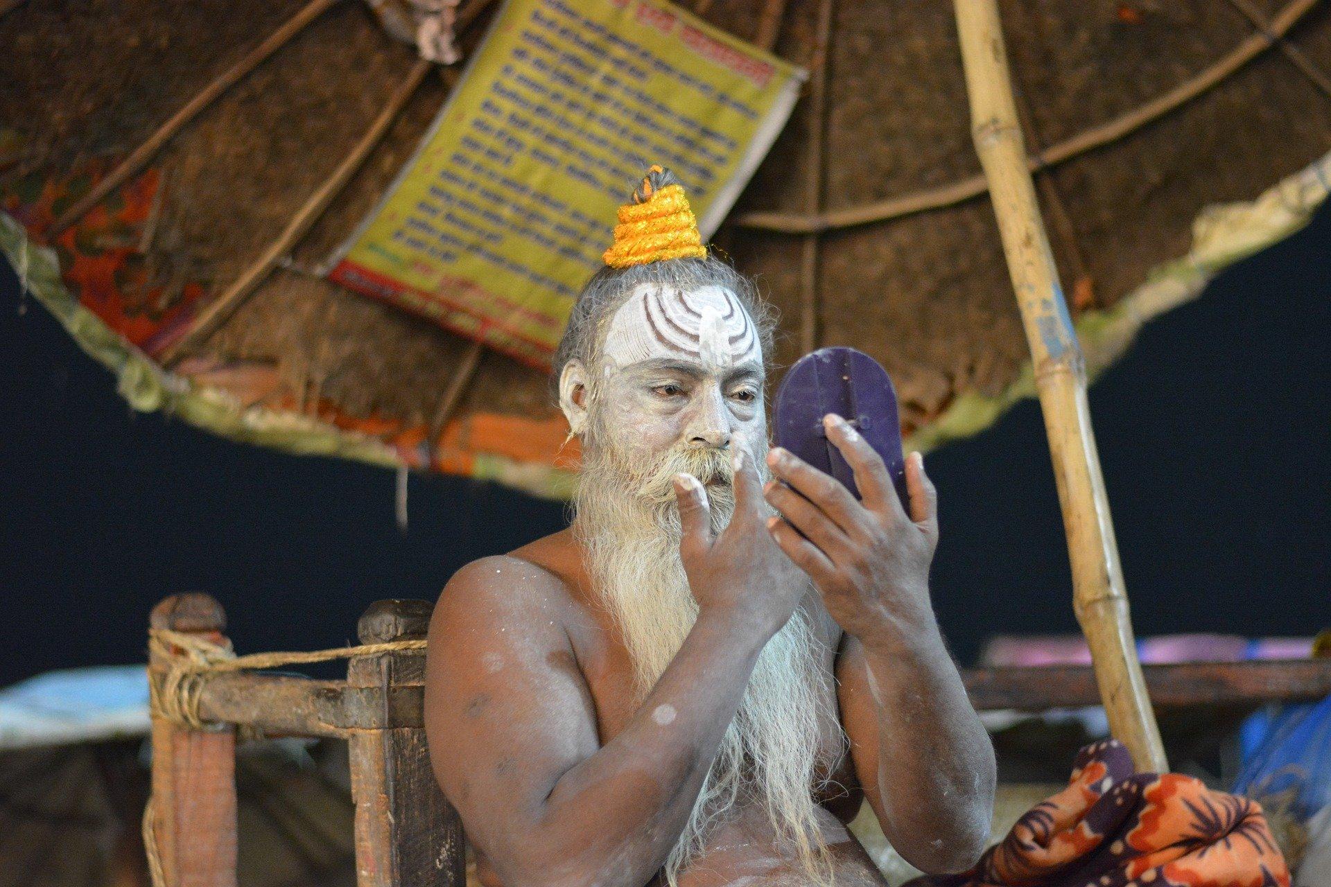 Putovanje Indija - Srce Indije (20)