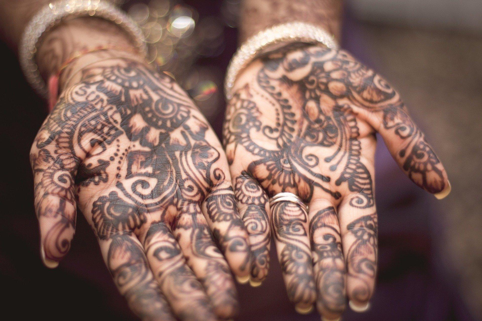 Putovanje Indija - Srce Indije (6)