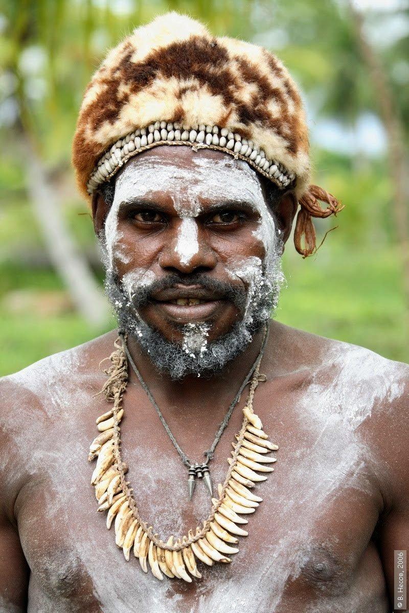 Putovanje Indonezija - Papua - Festival i treking u dolini Baliem (11)
