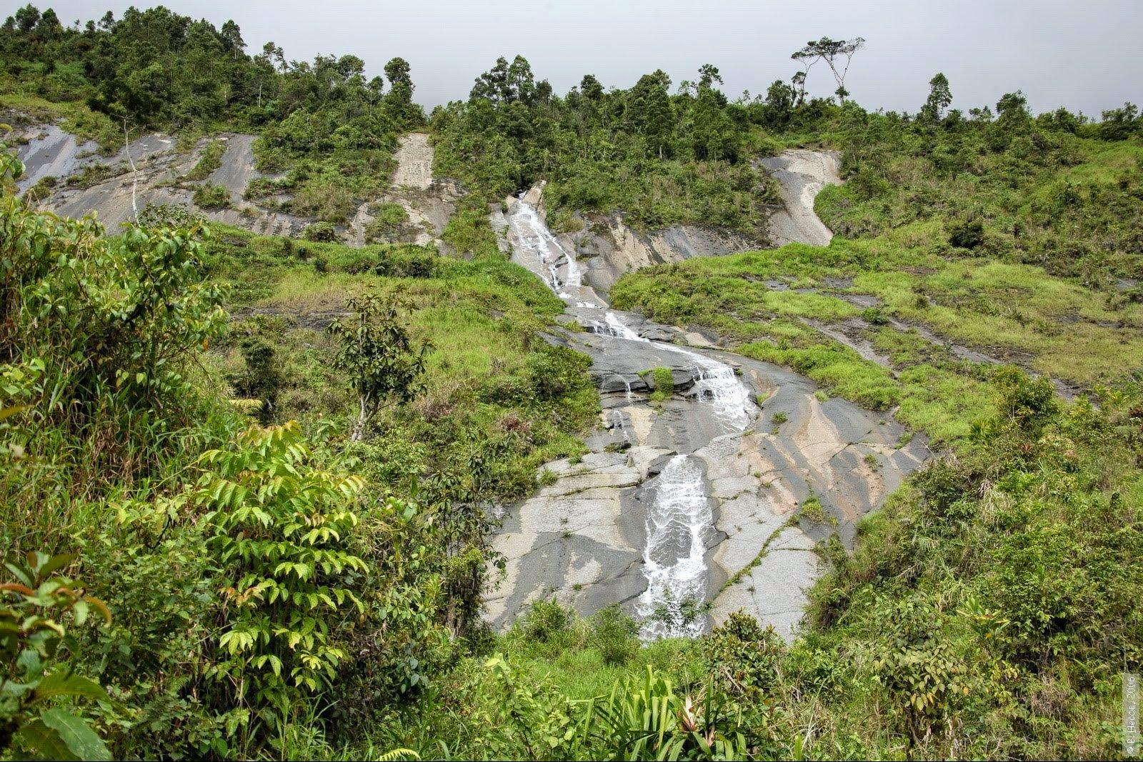 Putovanje Indonezija - Papua - Festival i treking u dolini Baliem (4)