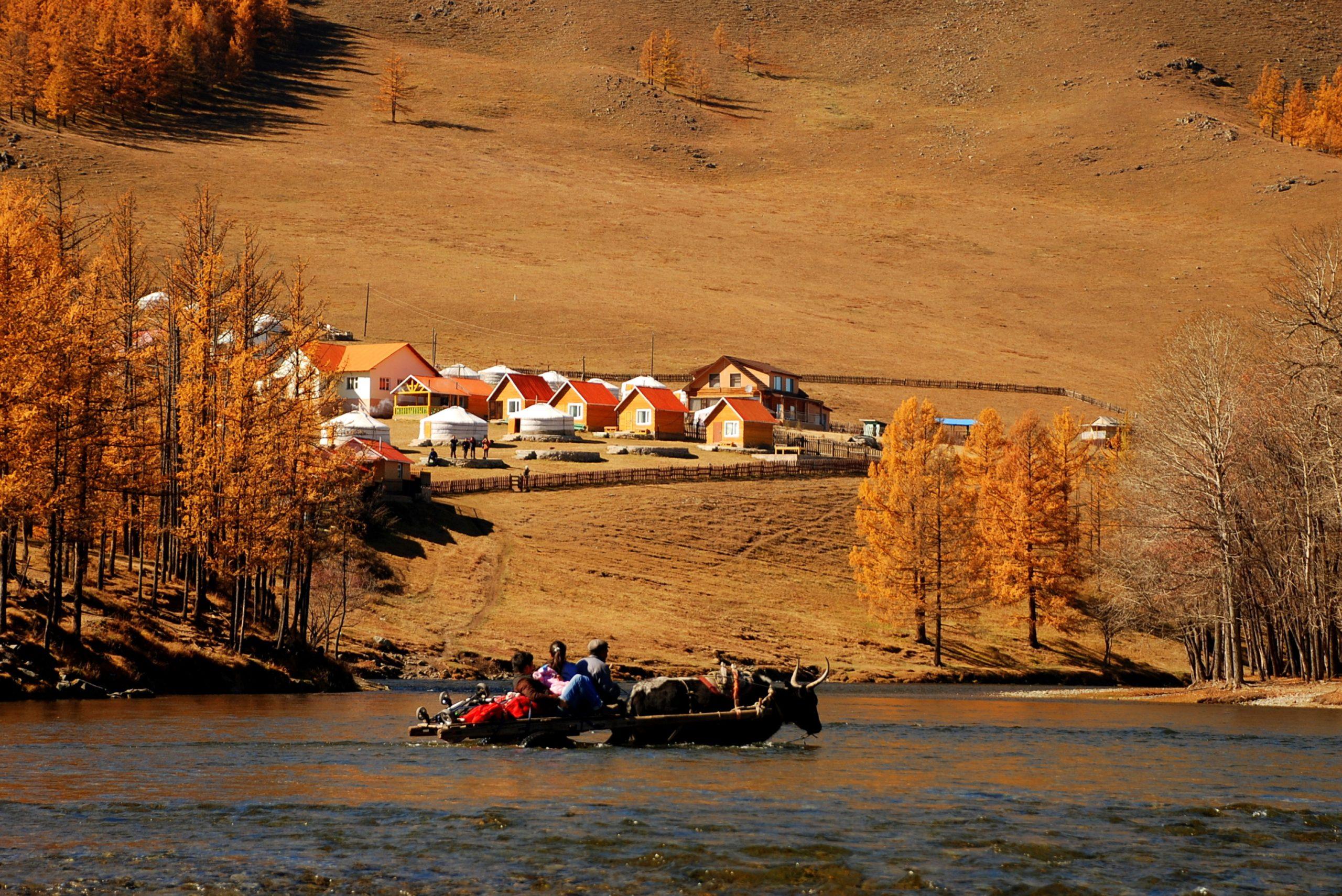 Putovanje Rusija - Bajkalsko jezero (14)