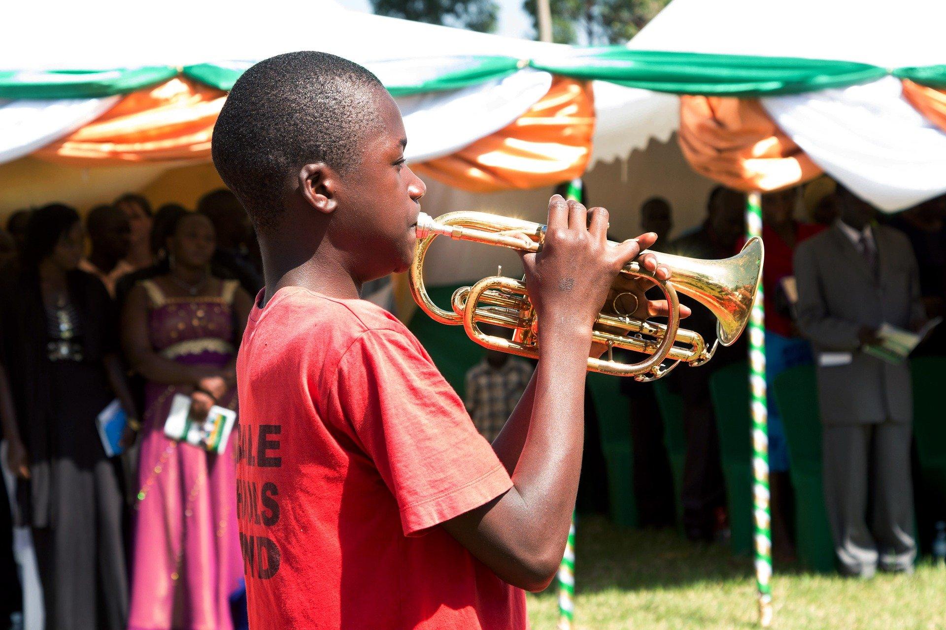 Uganda - U potrazi za nježnim divovima (15)