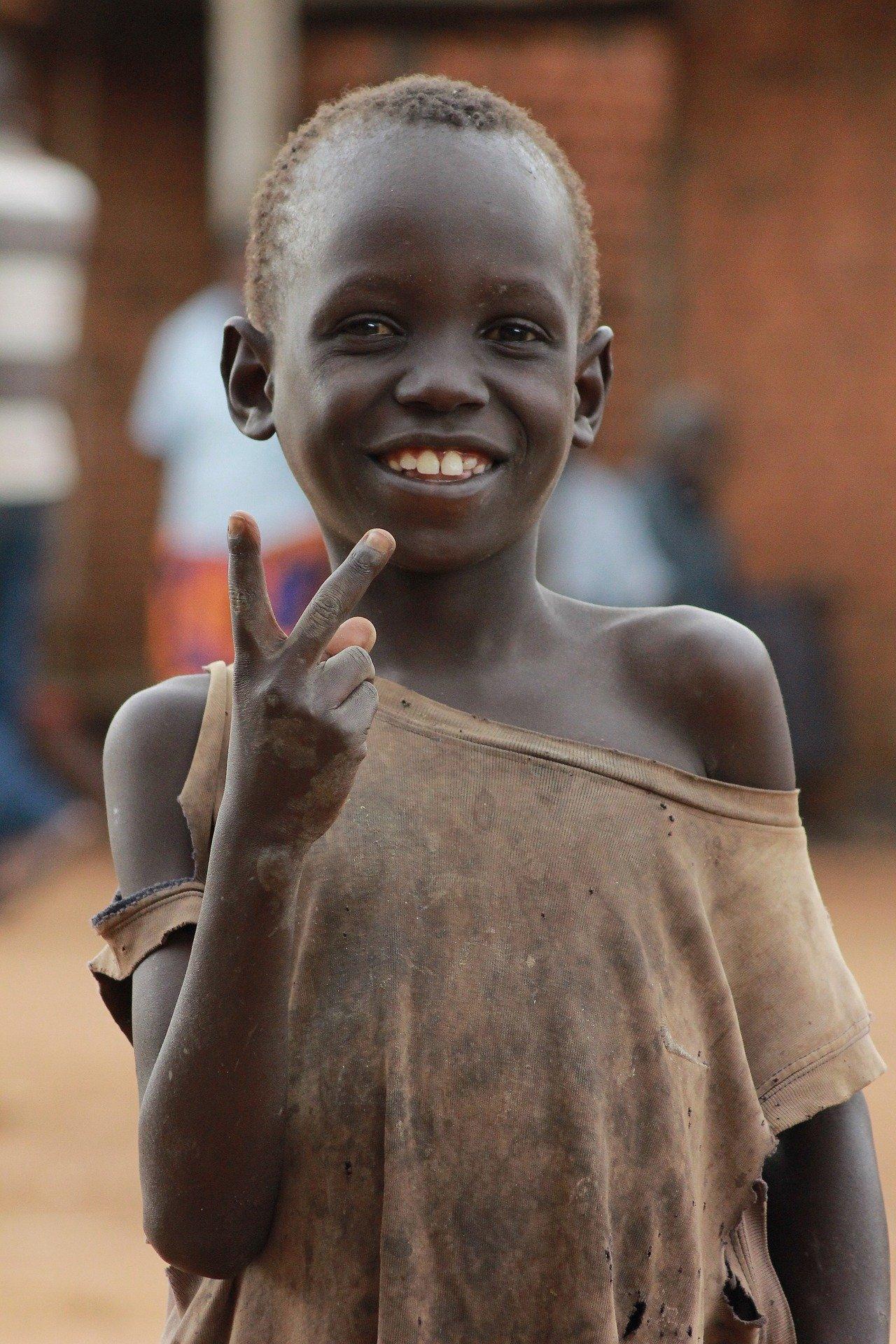 Uganda - U potrazi za nježnim divovima (17)