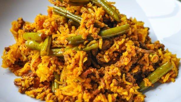 Perzijska hrana (6)