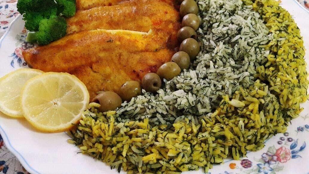 Perzijska hrana (7)