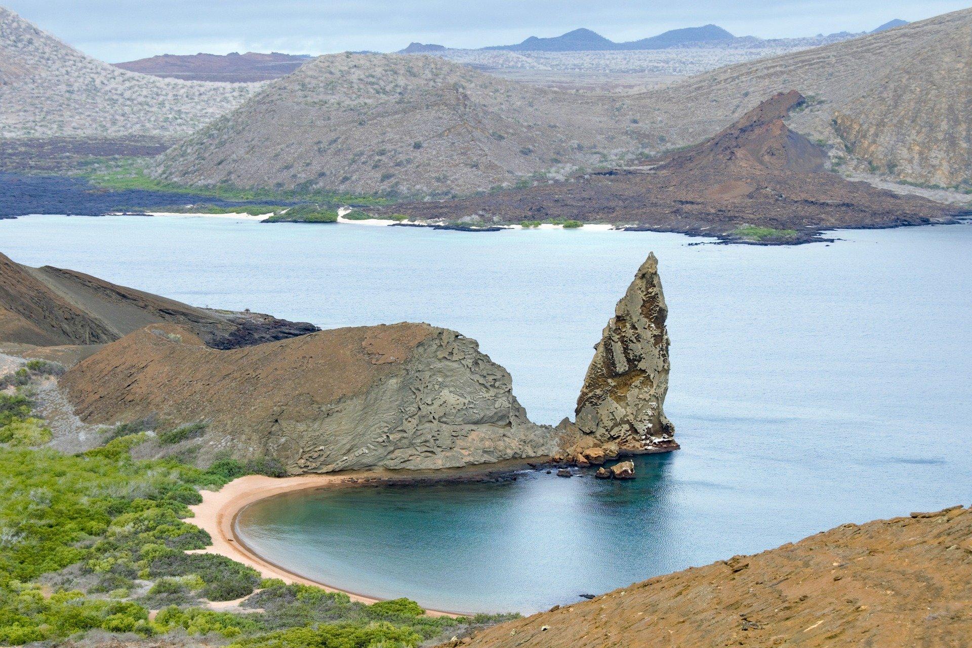 Putovanje Ekvador - Ekvador s Galapagosom (13)