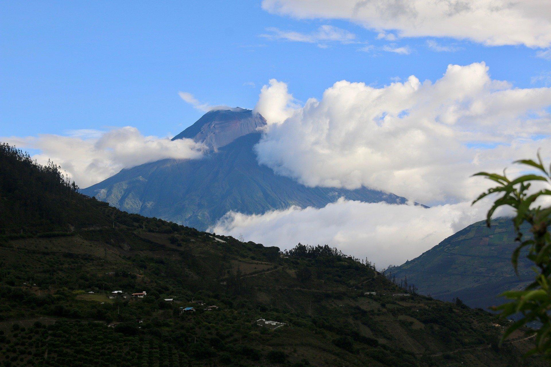 Putovanje Ekvador - Ekvador s Galapagosom (18)