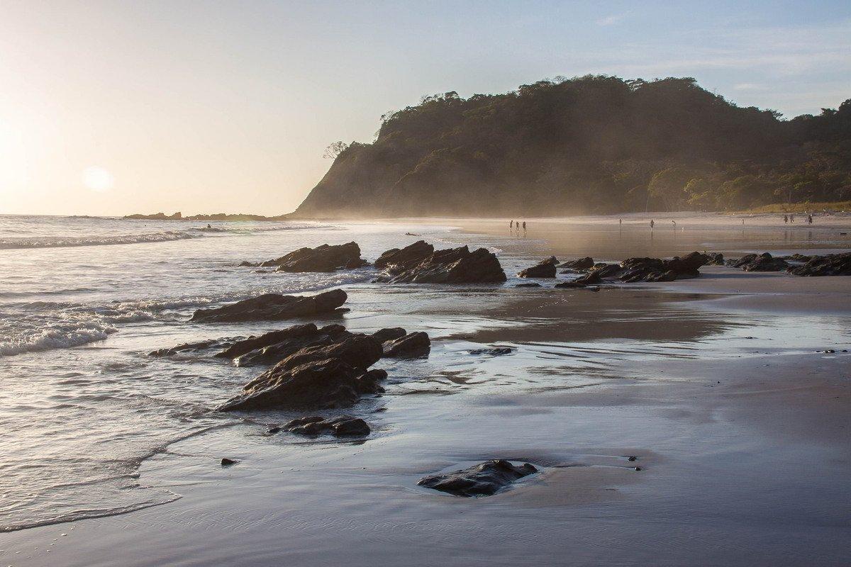 Putovanje Kostarika - Zemlja vulkana i raskošna Panama (12)