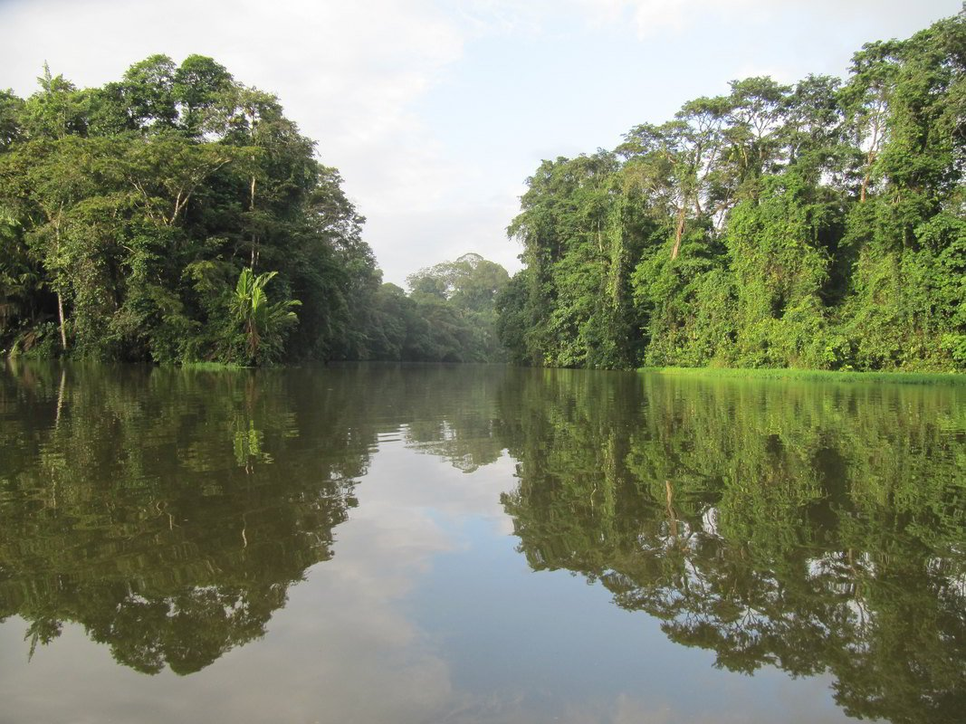 Putovanje Kostarika - Zemlja vulkana i raskošna Panama (13)