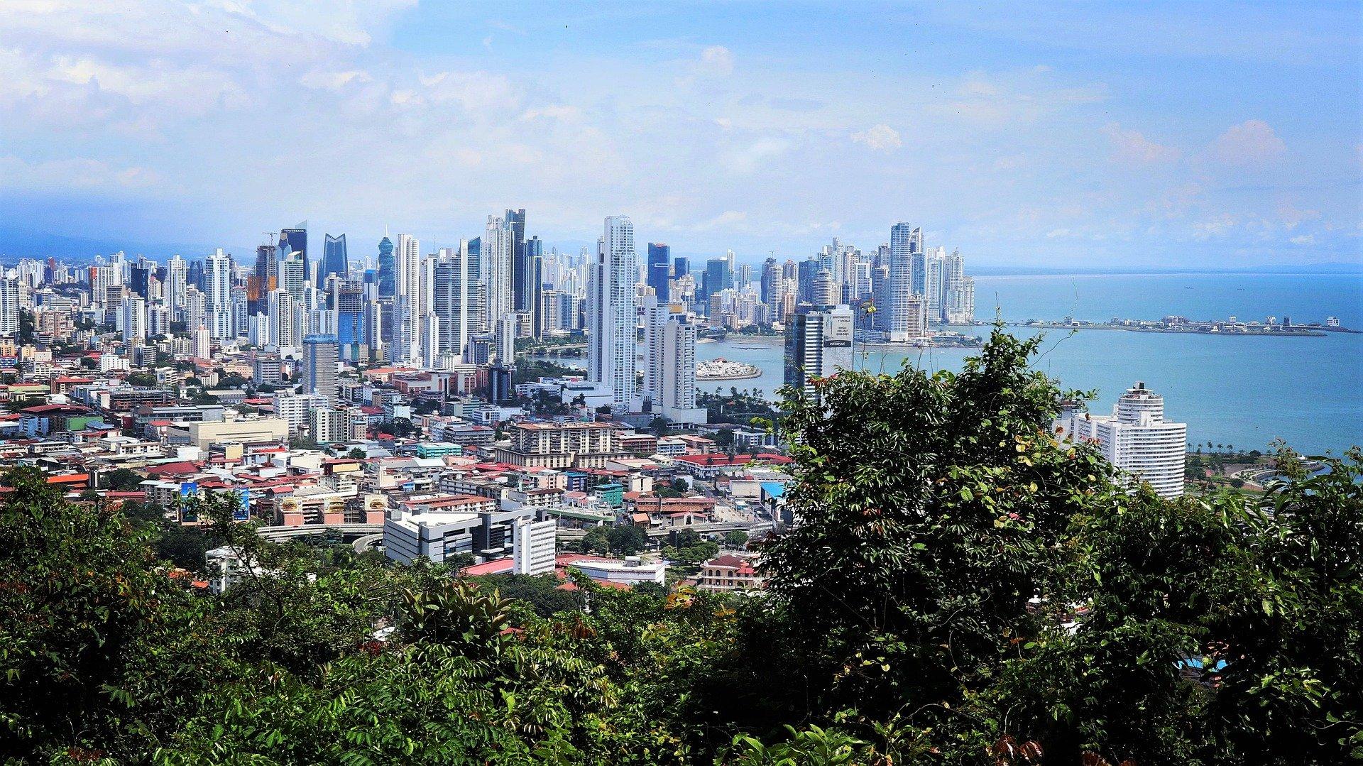 Putovanje Kostarika - Zemlja vulkana i raskošna Panama (19)