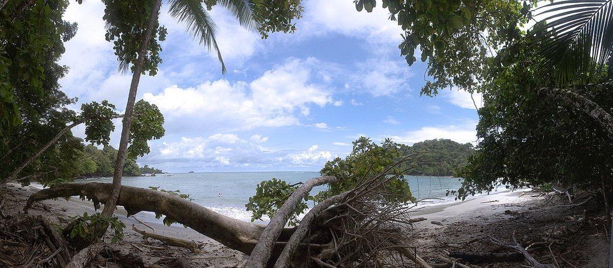 Putovanje Kostarika - Zemlja vulkana i raskošna Panama (6)