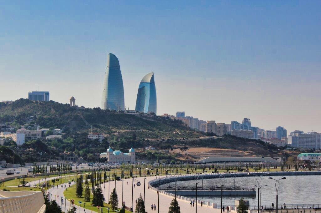 Putovanje Azerbajdžan - Neutabanim rutama (10)