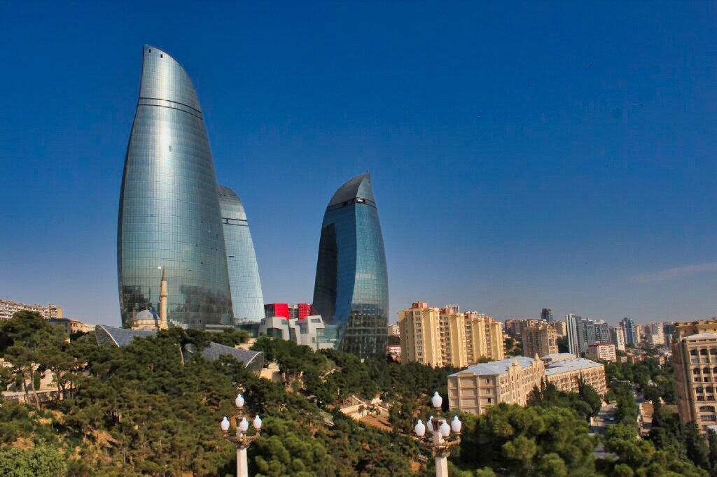 Putovanje Azerbajdžan - Neutabanim rutama (11)