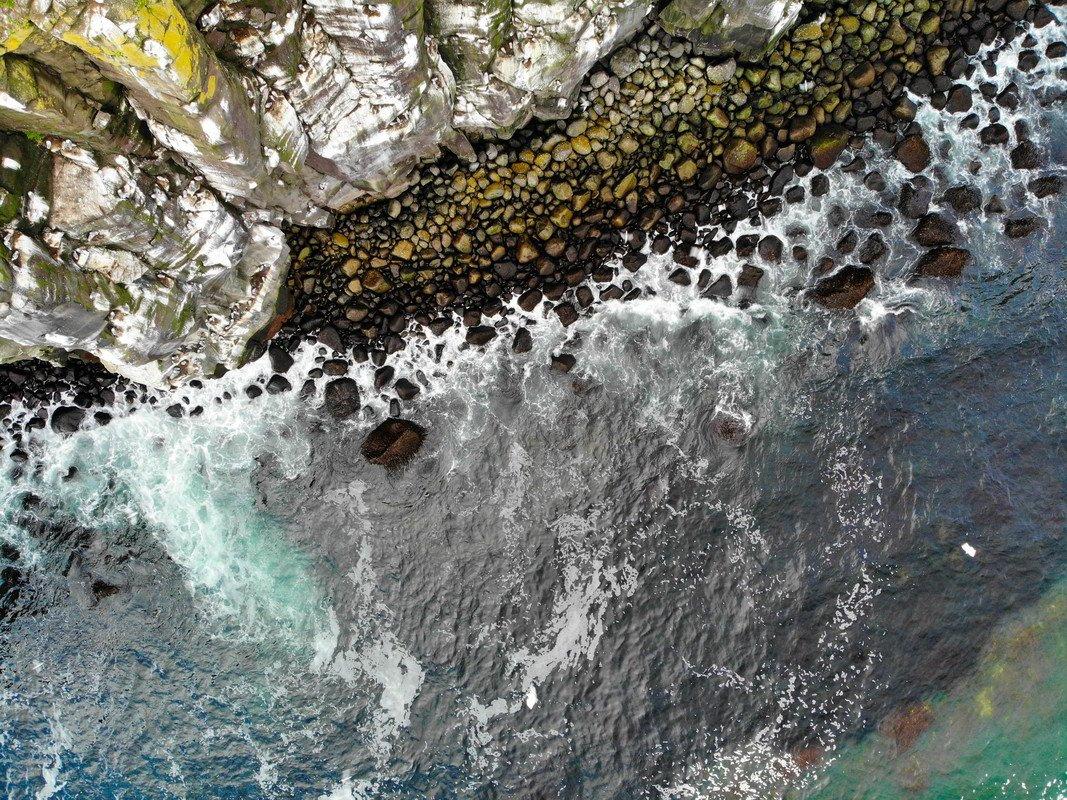 Fontur- Langanes-Island - Istražite Arktičku obalu-6