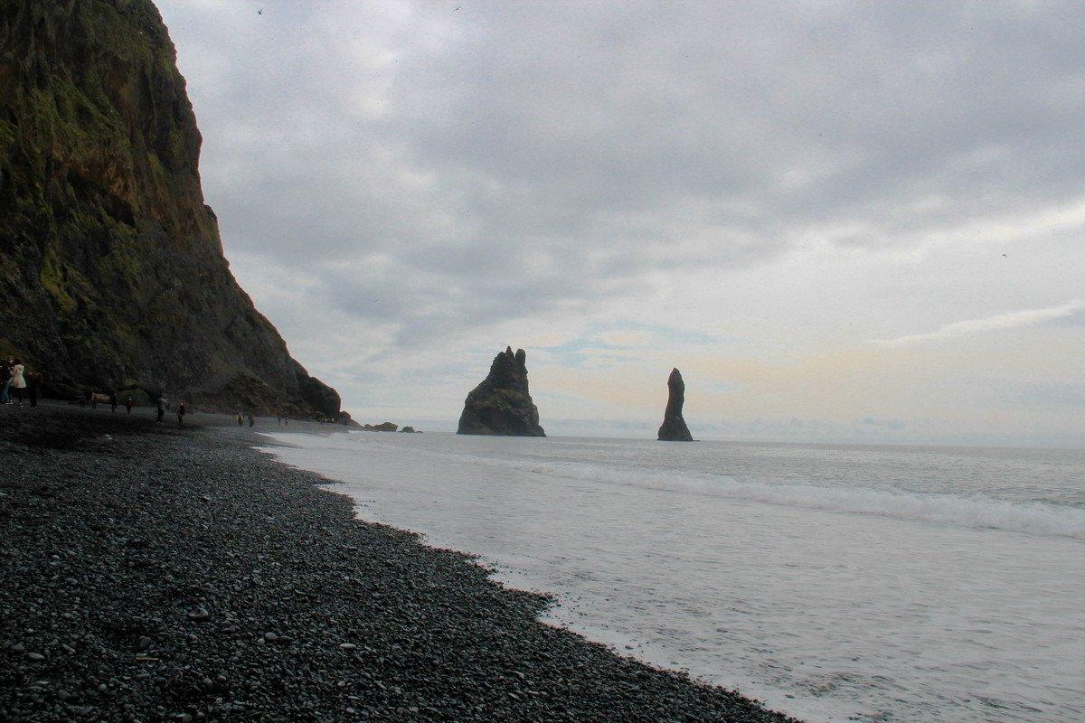 Island - Istražite Arktičku obalu-4