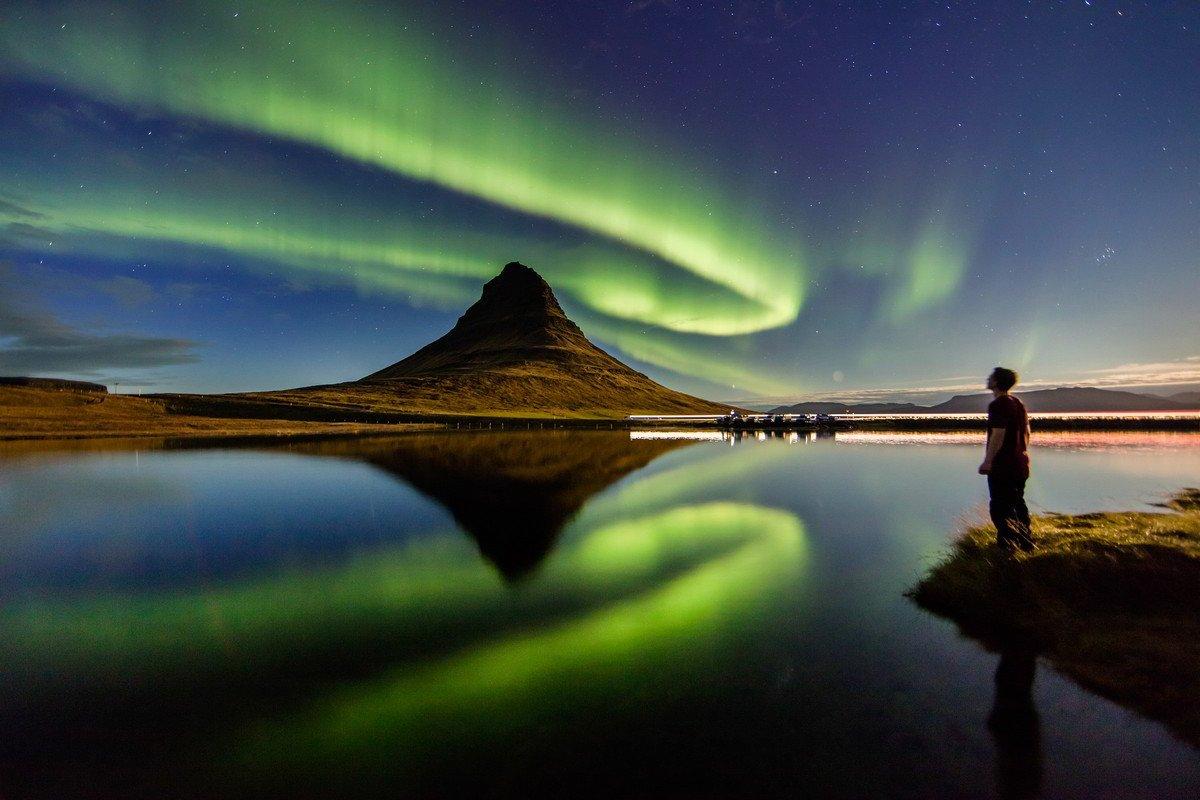 Island - Potraga za polarnom svjetlosti (5)