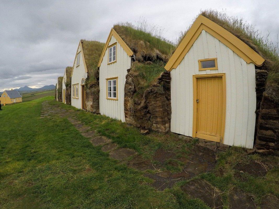 Laufás Museum and heritage site-Island - Potraga za polarnom svjetlosti (7)
