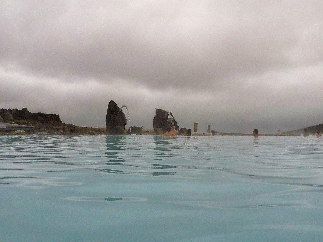 Myvatn Natural baths-Island - Potraga za polarnom svjetlosti-1