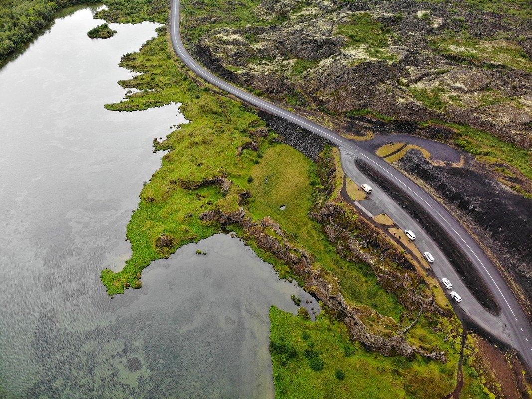 myvatn lake-Island - Potraga za polarnom svjetlosti (7)